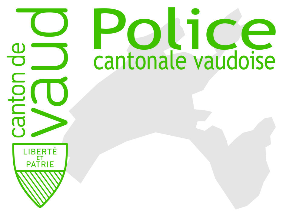 Source Police Cantonale