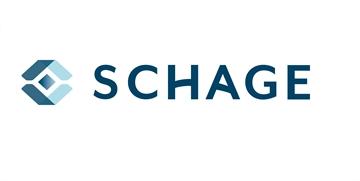 Schage-logo-icon_vthumb.jpeg