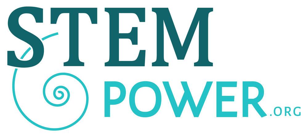 STEMpower_Logo.jpg