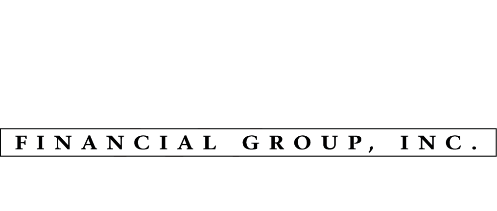 GT Financial Group