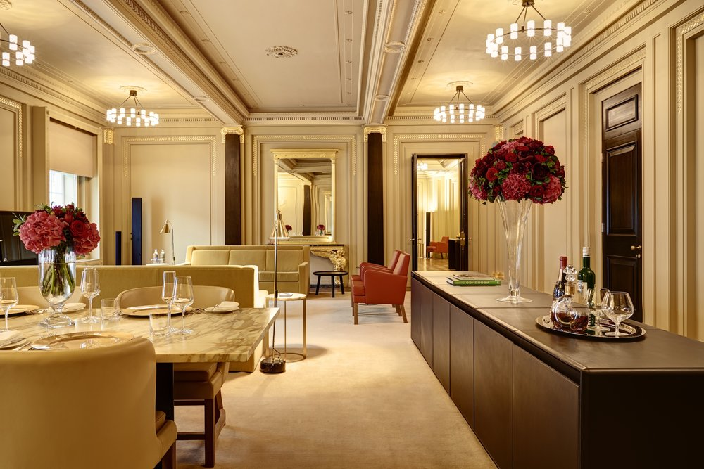 Hotel Cafe Royal - Empire Suite - Living Room.jpg