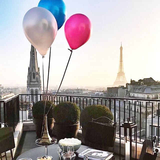 Any plans for the long weekend? Quick trip to Paris with someone special..💭🇫🇷 #weareyourcity  _ Join Our Worldwide Luxury 24hr Concierge. Exclusive VIP Benefits with Luxury Brands. Choose Monthly or Yearly Membership. _  Our Services Include:  Dining, Shopping, Travel, Hotels, Leisure, Entertainment, Events, Home, Cars, Health, Beauty, Spas, Special Occasions & Bespoke Requests. _  Membership Enquiries & Collaborations:  info@weareyourcity.com  www.weareyourcity.com _  #concierge #conciergeservices #conciergeservice #conciergelife #conciergerie #views #beautiful #wanderlust  #summer #igdaily #explore #travels #instagram #photooftheday #iger #travel #travelphotography #travelphoto #paris #vacation #holiday #france #parisian #eiffeltower #love