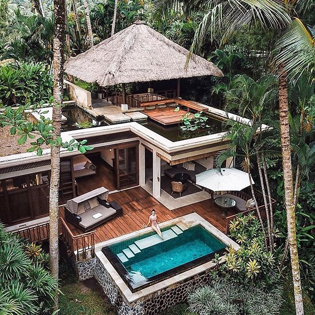 Imagine waking up at this Bali hideaway..seems like the place to visit this year for our members. Anyone planning to visit Bali? (📷@michutravel) #weareyourcity  _ Join Our Worldwide Luxury 24hr Concierge. Exclusive VIP Benefits with Luxury Brands. Choose Monthly or Yearly Membership. _  Our Services Include:  Dining, Shopping, Travel, Hotels, Leisure, Entertainment, Events, Home, Cars, Health, Beauty, Spas, Special Occasions & Bespoke Requests. _  Membership Enquiries & Collaborations:  info@weareyourcity.com  www.weareyourcity.com _  #concierge #conciergeservices #conciergeservice #conciergelife #conciergerie #views #beautiful #wanderlust  #summer #igdaily #explore #travels #instagram #photooftheday #iger #travel #travelphotography #travelphoto #bali #vacation #holiday #travels #love #pool #poolside