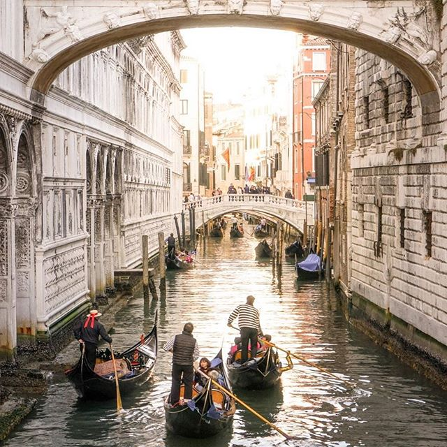 Romantic Afternoons in Venice ❤..Tag someone you would take! (📷@neskirimli) #weareyourcity  _ Join Our Worldwide Luxury 24hr Concierge. Exclusive VIP Benefits with Luxury Brands. Choose Monthly or Yearly Membership. _  Our Services Include:  Dining, Shopping, Travel, Hotels, Leisure, Entertainment, Events, Home, Cars, Health, Beauty, Spas, Special Occasions & Bespoke Requests. _  Membership Enquiries & Collaborations:  info@weareyourcity.com  www.weareyourcity.com _  #concierge #conciergeservices #conciergeservice #conciergelife #conciergerie #igdaily #beautiful #wanderlust #luxurytravel #igdaily #explore #travels #instatravel #traveling #igtravel #travelling #travelgram #mytravelgram #photooftheday #iger #travel #travelphotography #travelphoto #vacation #holiday #traveller #love #venice #italy