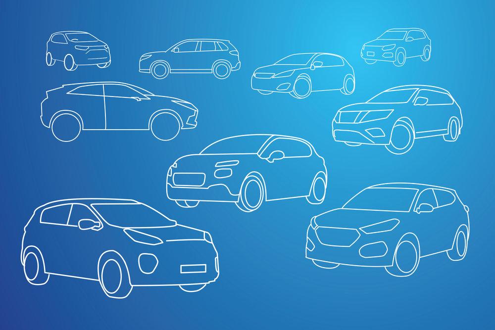 car-illos.jpg