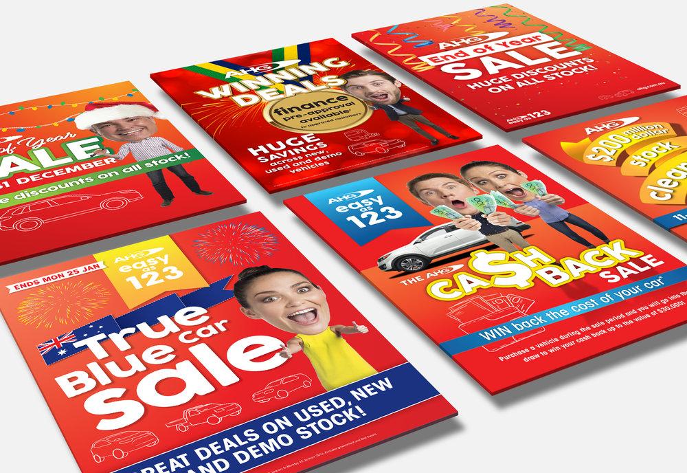sale-posters.jpg