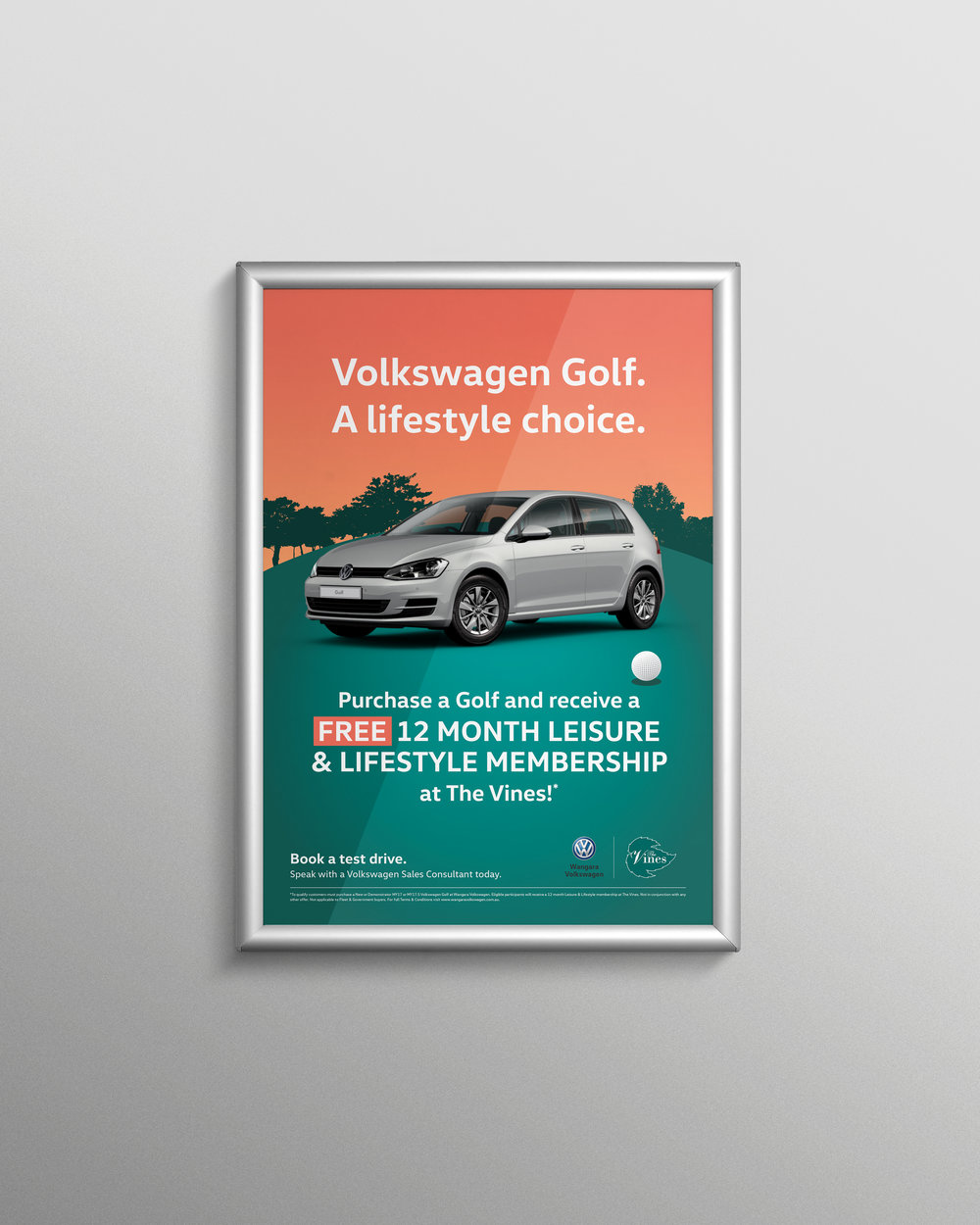 wangara-vw-golf-poster.jpg