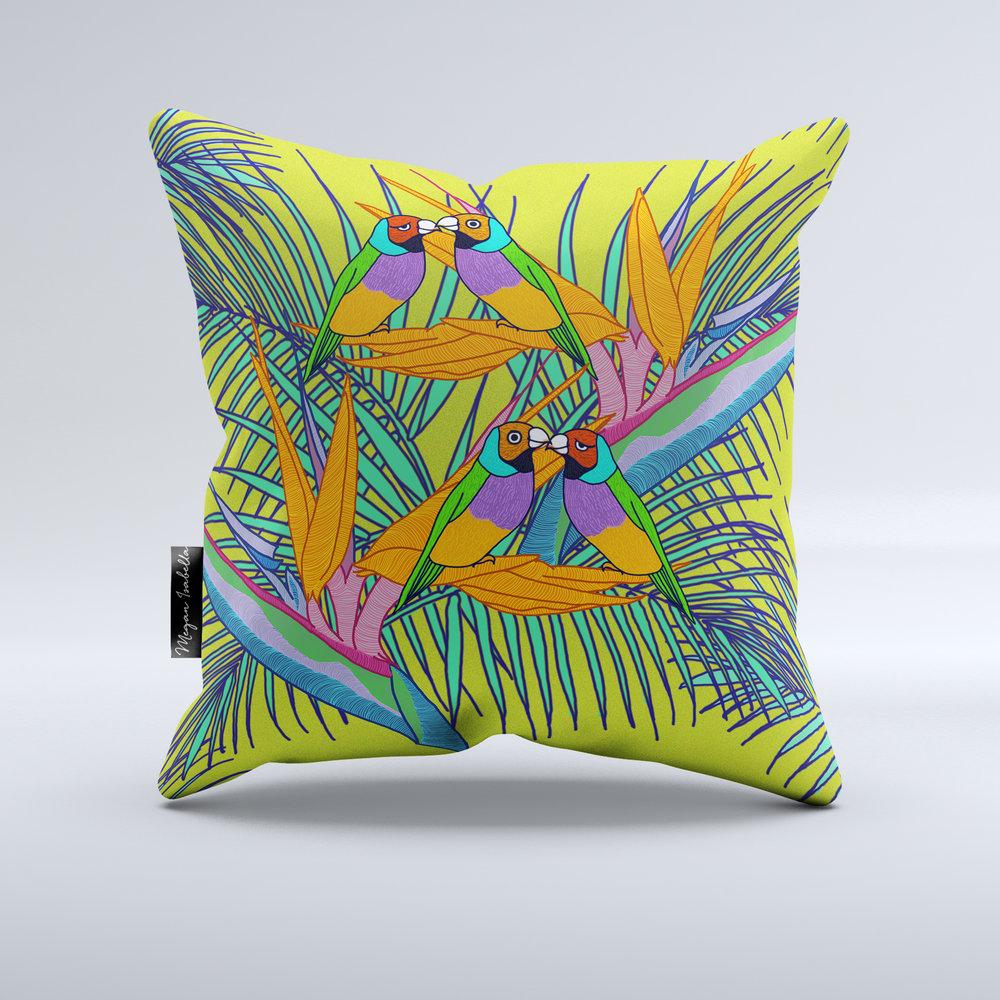 birds-of-paradise-cushion.jpg