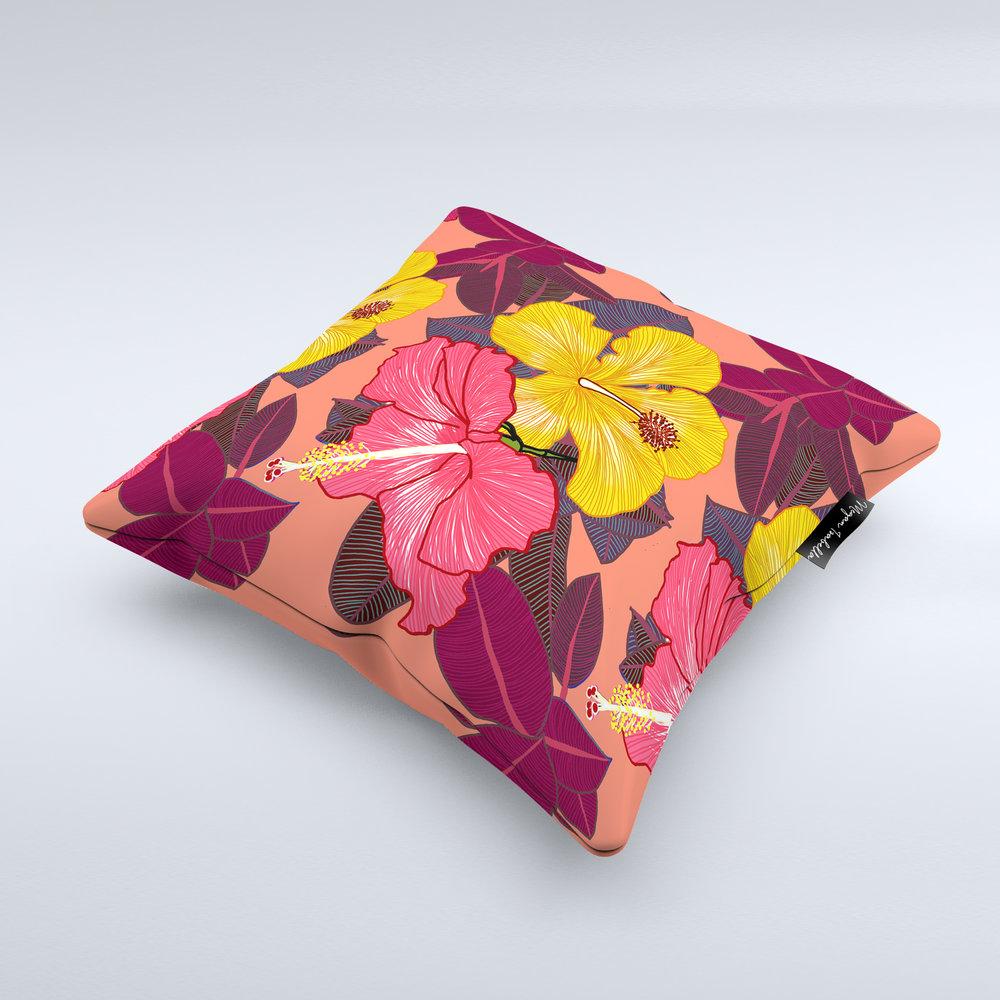 hibiscus-cushion.jpg