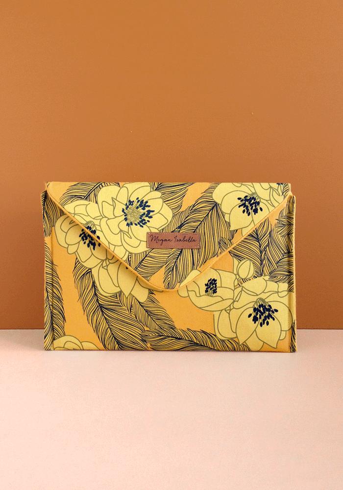 boho-floral-clutch-saffron-front.png