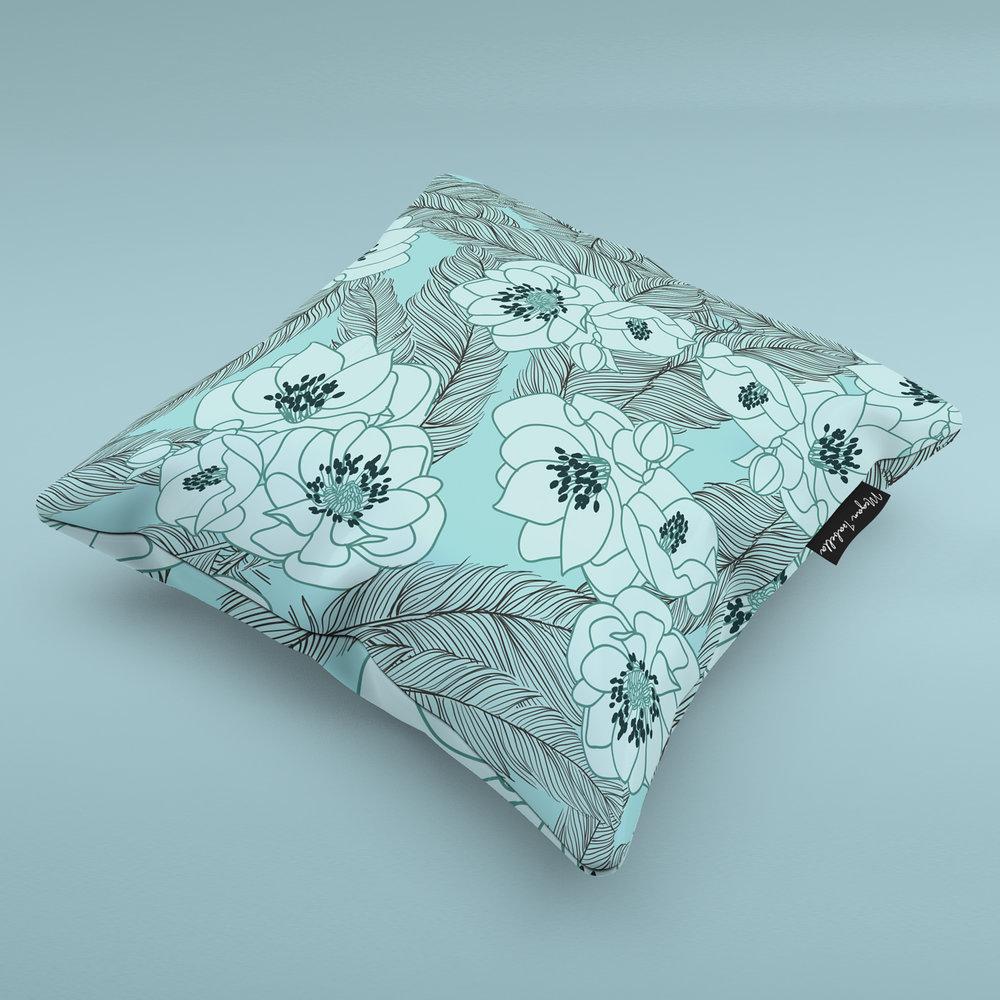 mint-cushion.jpg