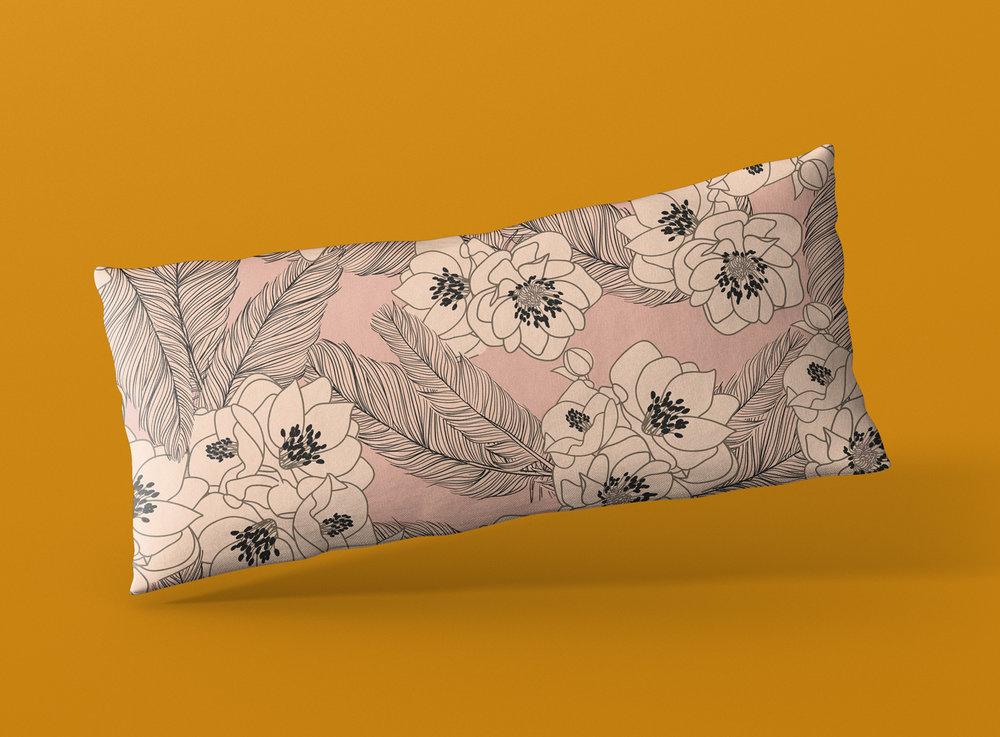 blush-pillow.jpg