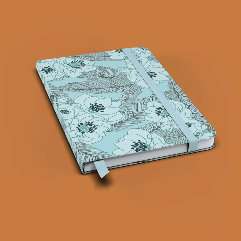 mint-notebook.png