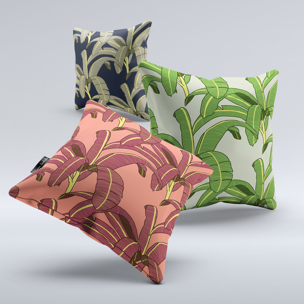 banana-leaf-cushions.jpg