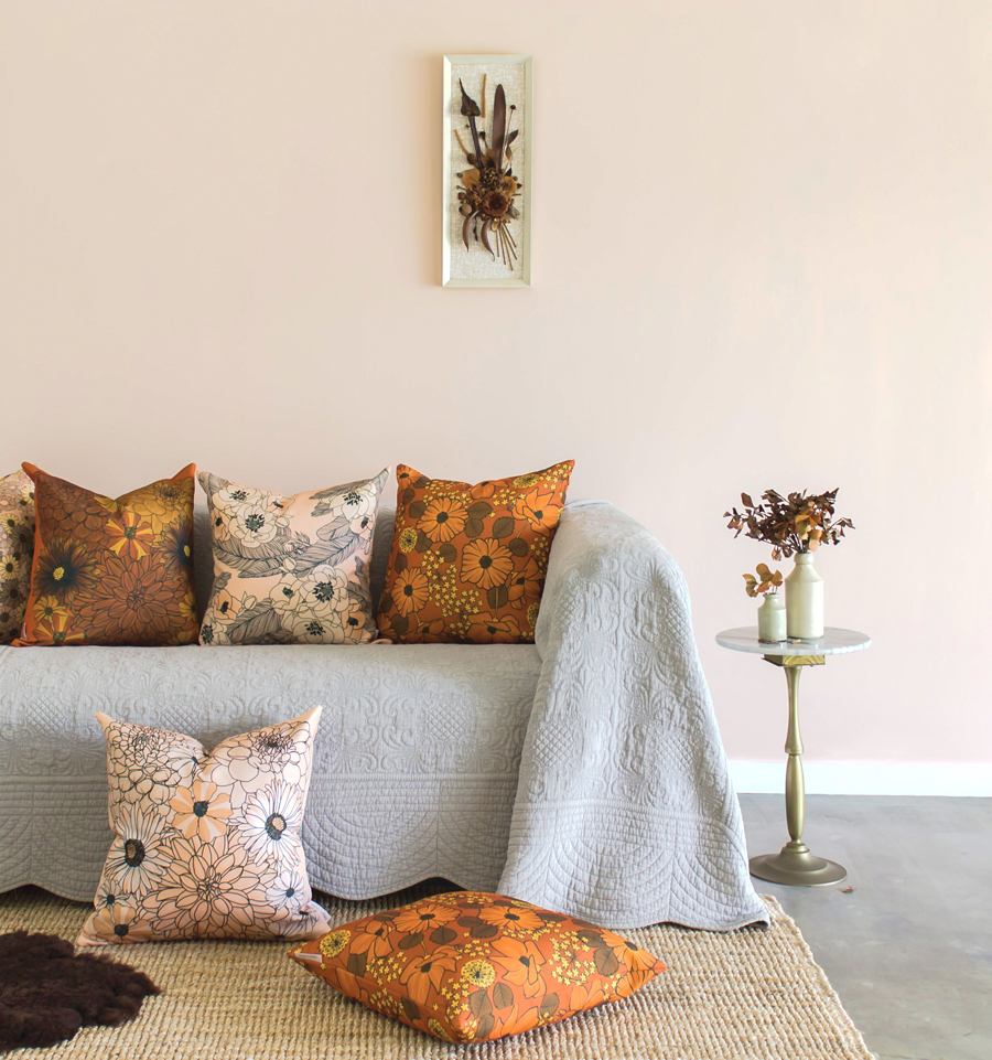 autumn-colour-cushions.jpg