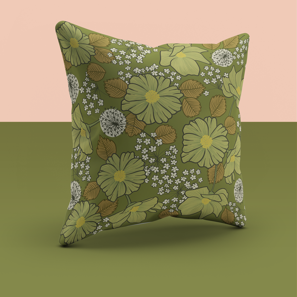 cosmos-cushions-2.png