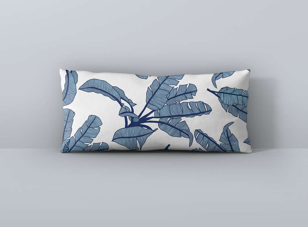 palm-print-pillow2.png