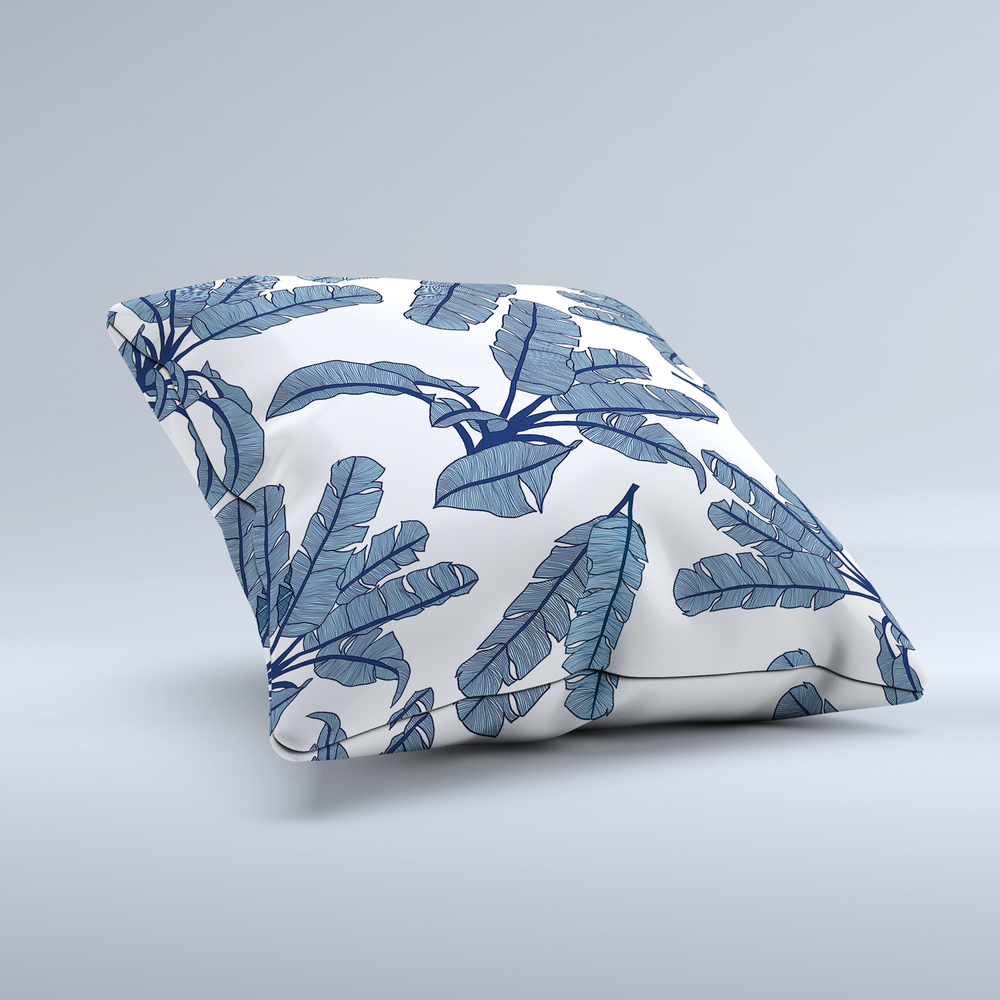palm-print-pillow.png