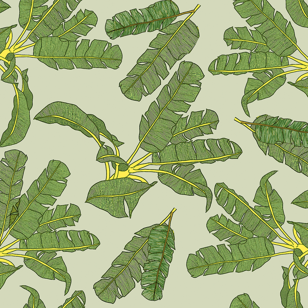 palm-print-green.png