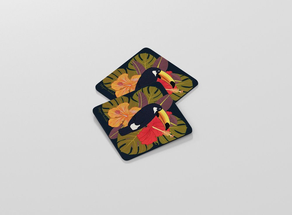 toucan-navy-coasters.jpg
