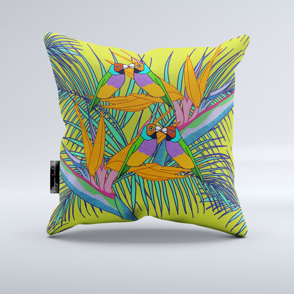birds-of-paradise-cushion.jpg
