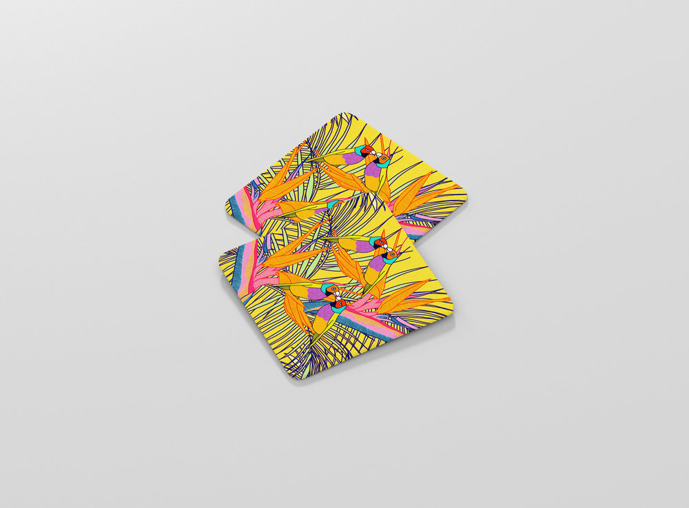 coaster-birdsofpara-yellow.jpg