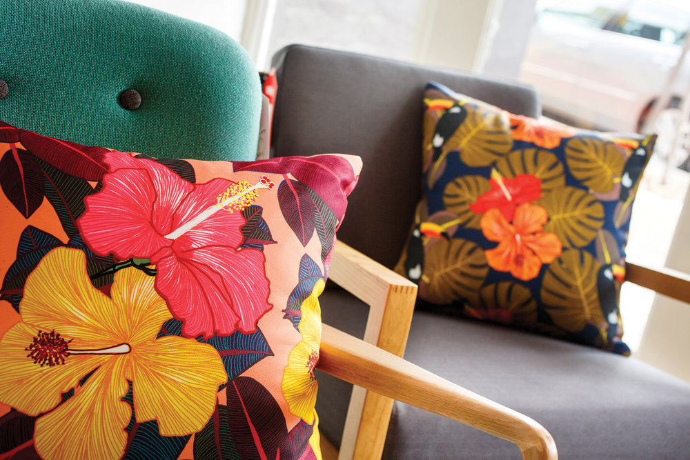 hibiscus-cushion2.jpg