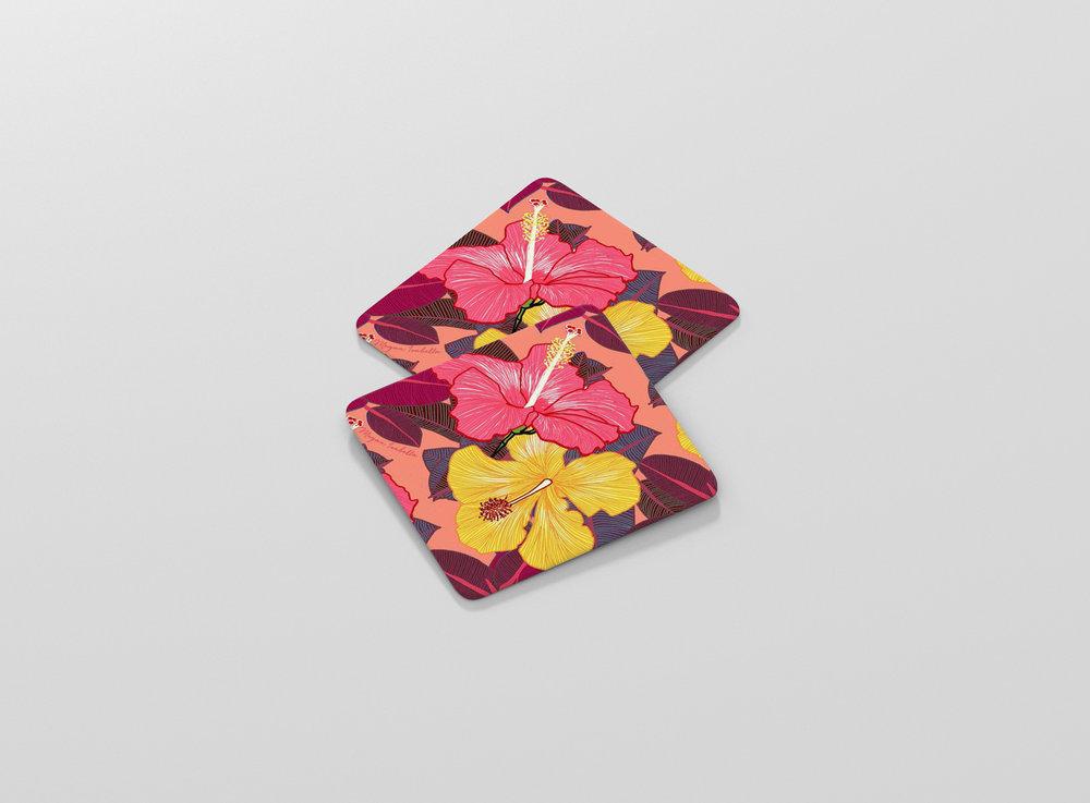 hibiscus-coral-coasters.jpg