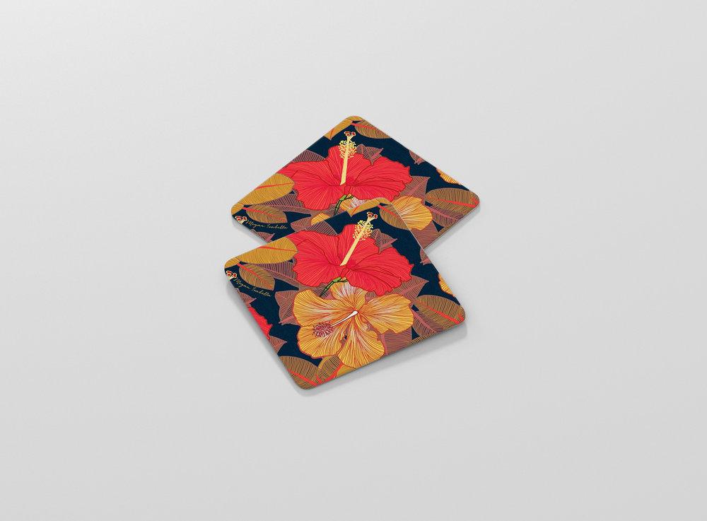 hibiscus-navy-coasters.jpg