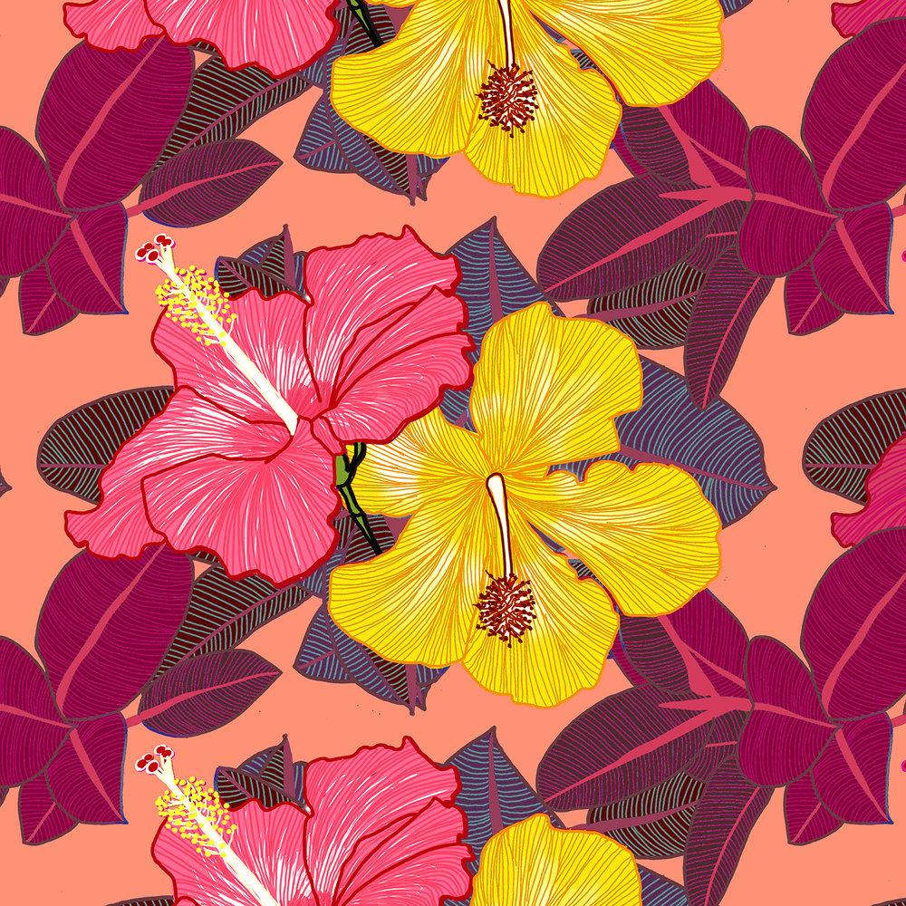 hibiscus-coral.jpg
