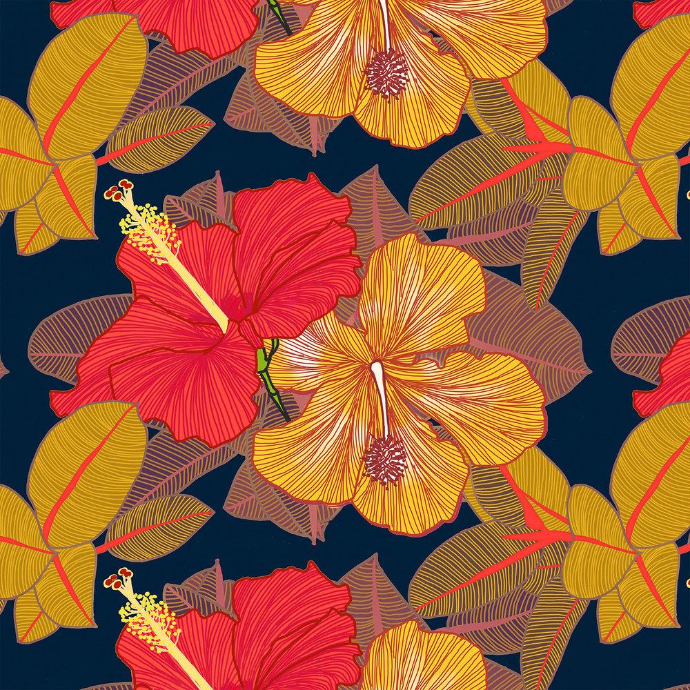 hibiscus-navy.jpg