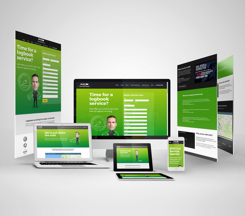 Web-display-3.jpg