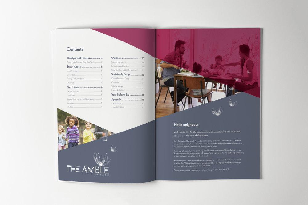 the-amble-9.jpg