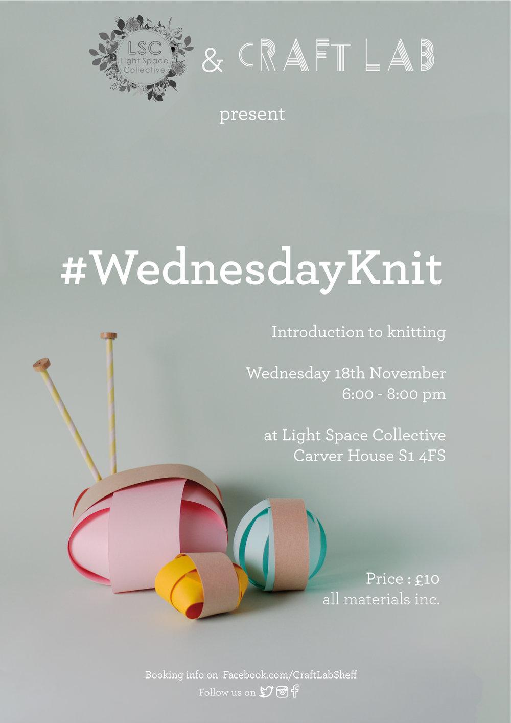 151024--poster-#WednesdayKnit.jpg