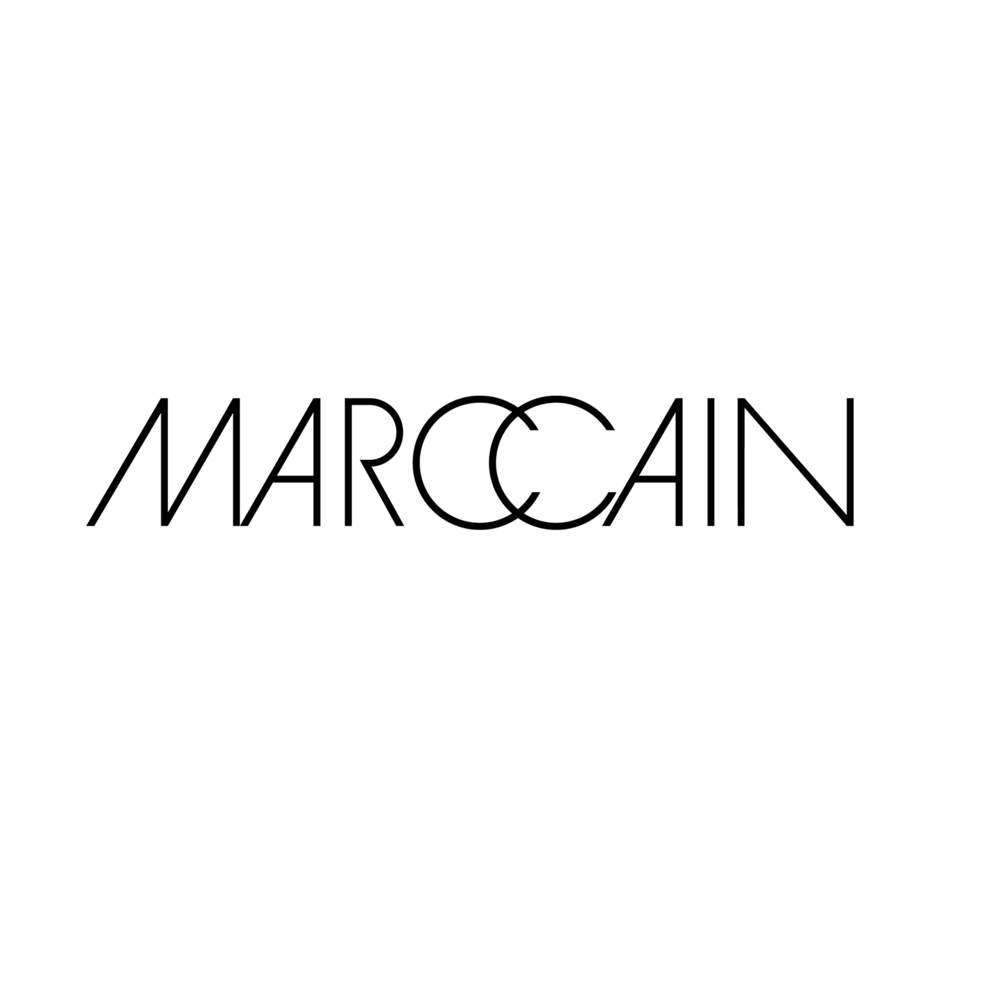 Marc Cain Logo.png
