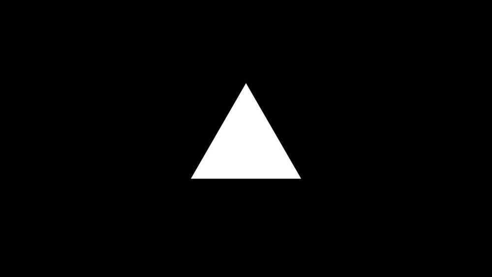 Hitman ICA  Concept / UI Design / Animation  More
