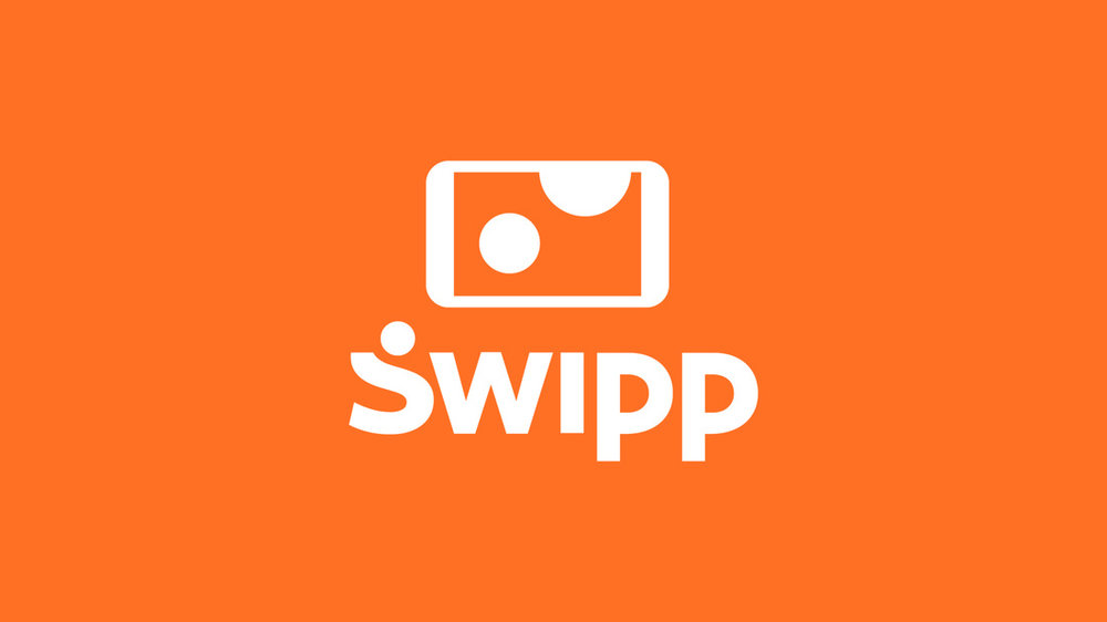 Swipp App  UI Design / Animation  More