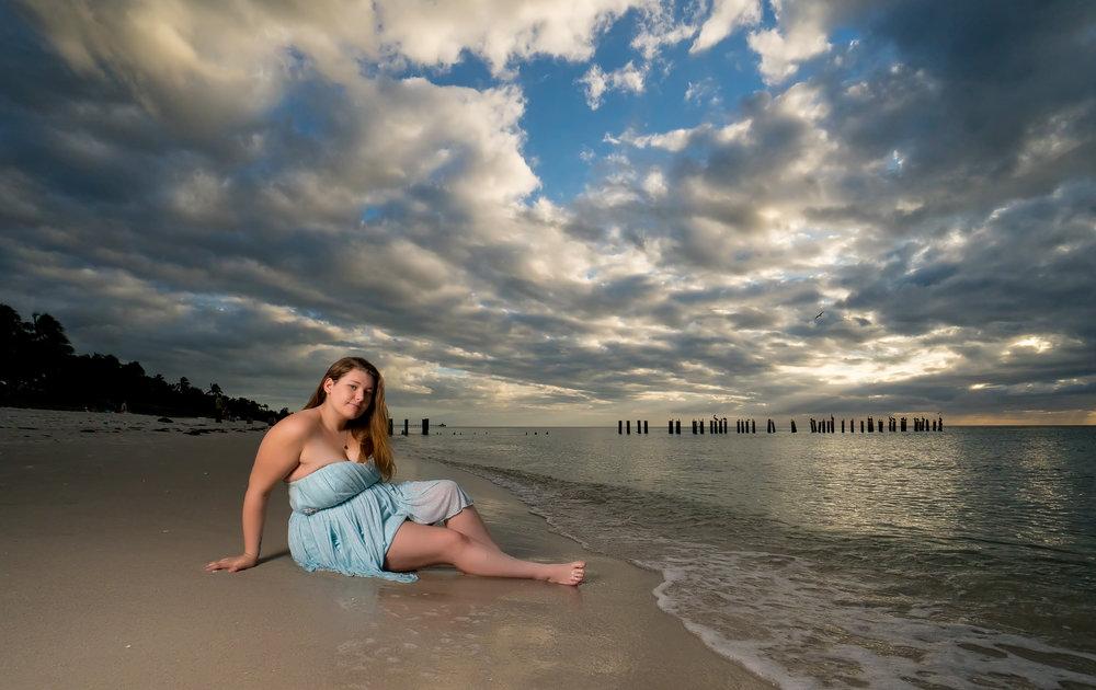 Katelynn Nelson 4.jpg
