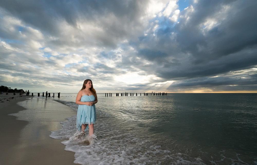 Katelynn Nelson 3.jpg