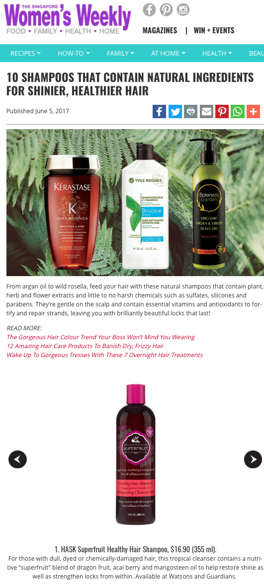 Women's weekly website-Superfruit shampoo 5th June17.png