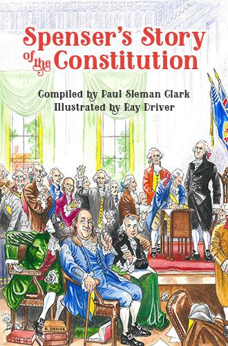 Spensers_Constitution_BookCover.jpg