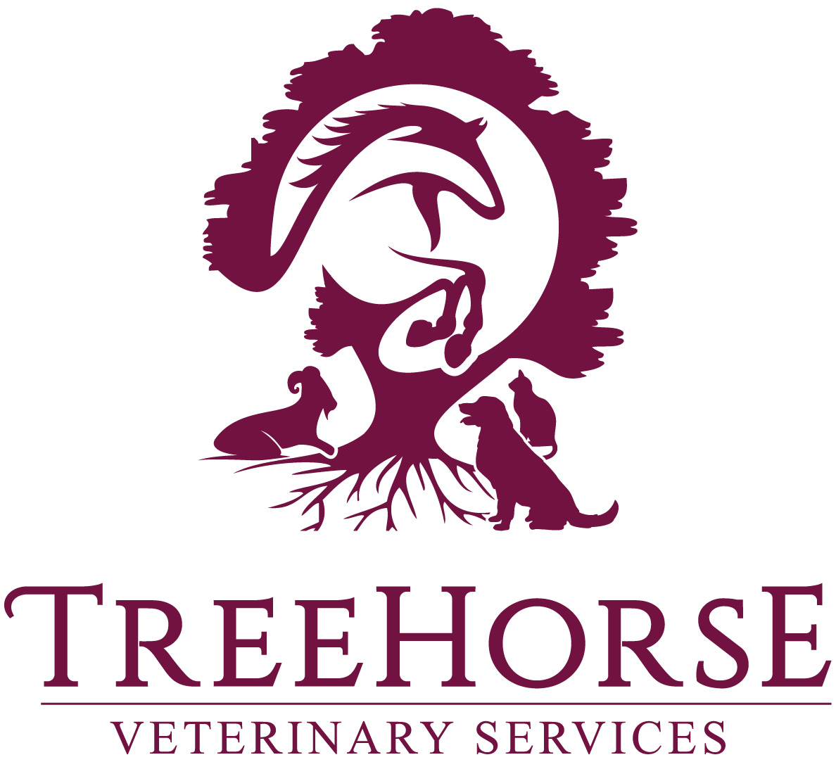TreeHorse Veterinary Services