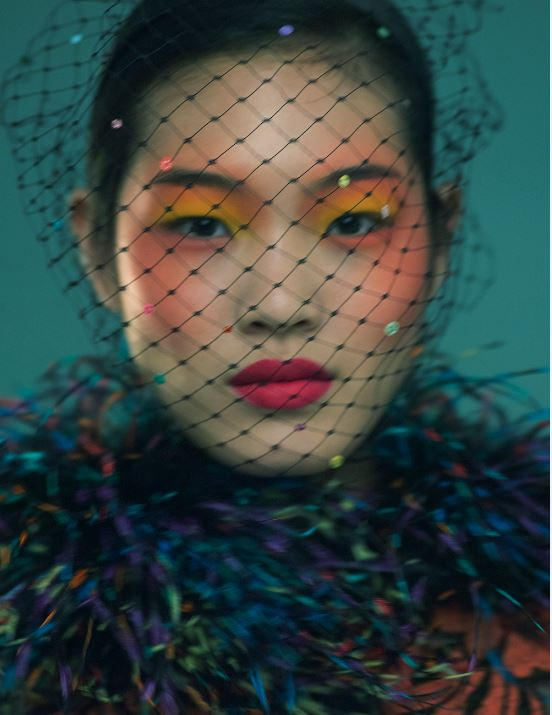 Vogue China 3.JPG