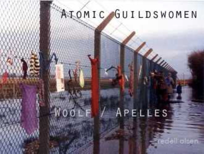 Atomic Guildswomen.jpeg