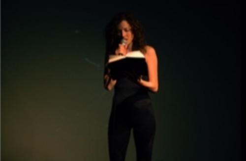 Sophie Seita