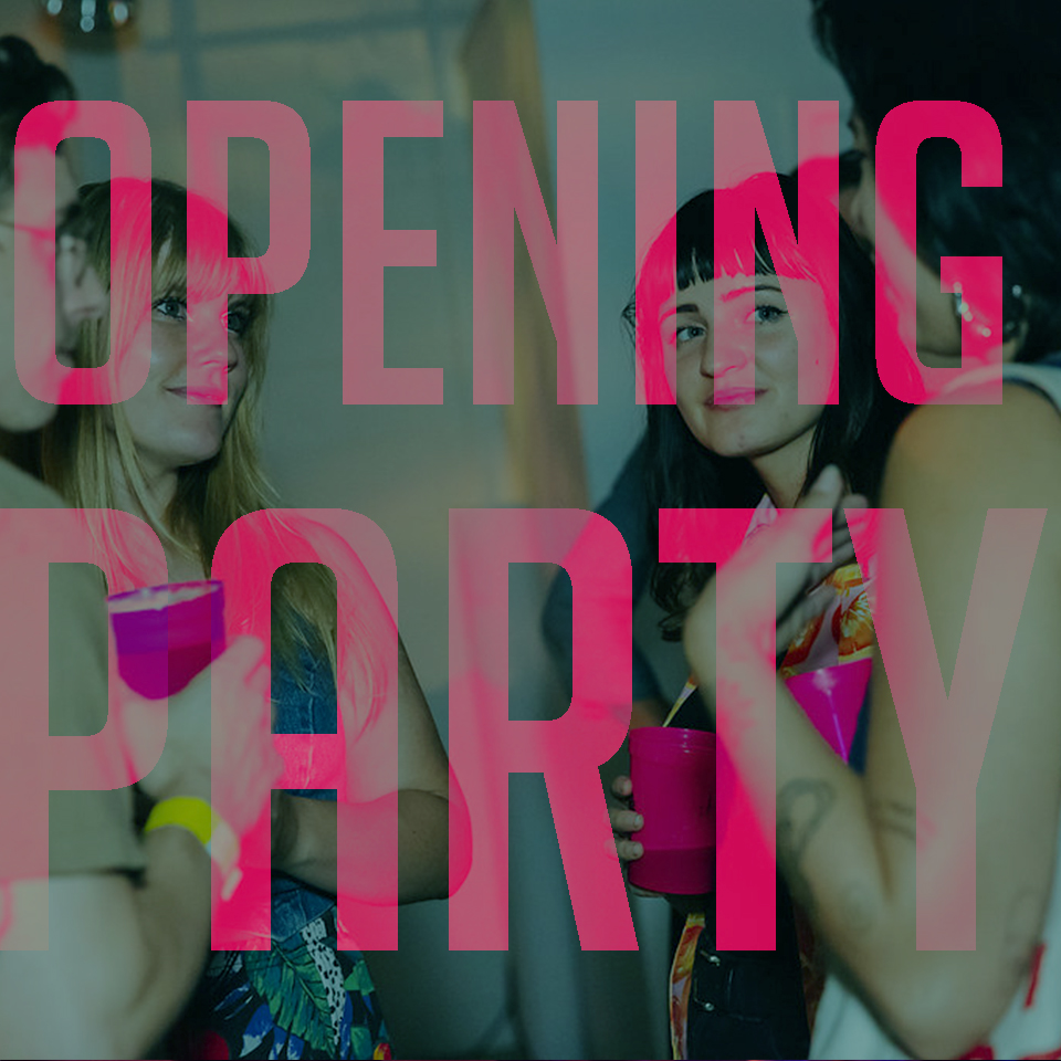 OpeningParty.jpg