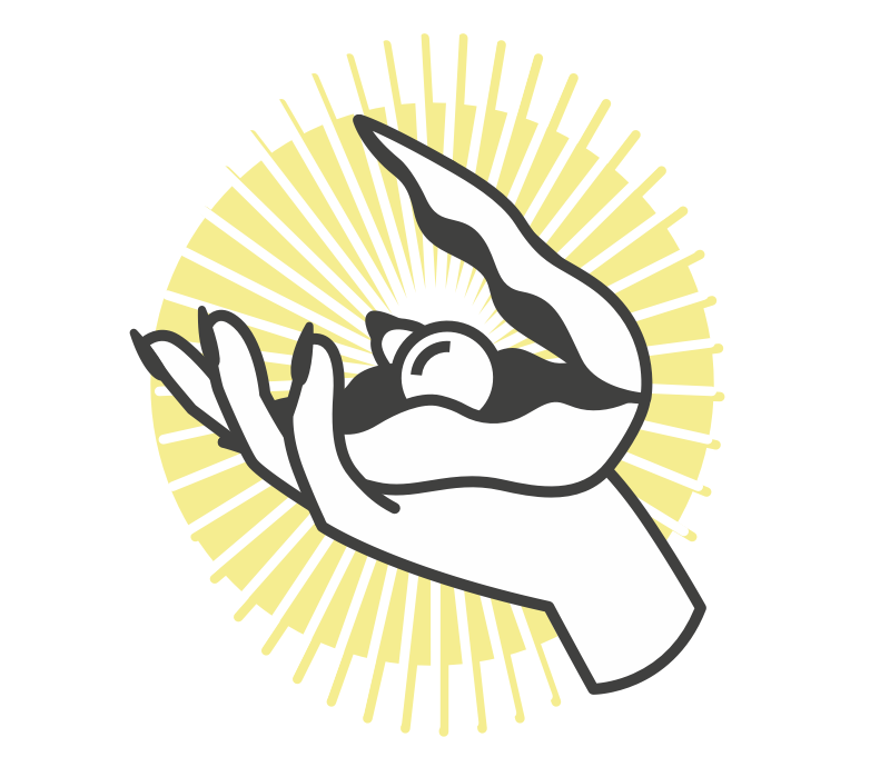 Hand@2x.png