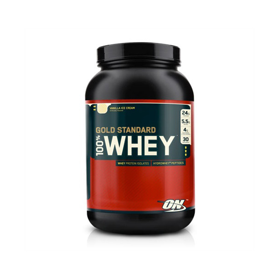 282e07be2 Optimum Nutrition Gold Standard Whey 908g. health plus sports supplements  buy online shop galway city whey pre-workout fat burner amino