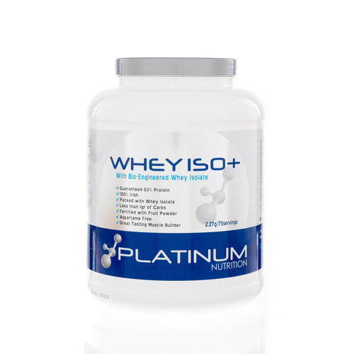 9ac1927d0 health plus sports supplements buy online shop galway city whey pre-workout  fat burner amino