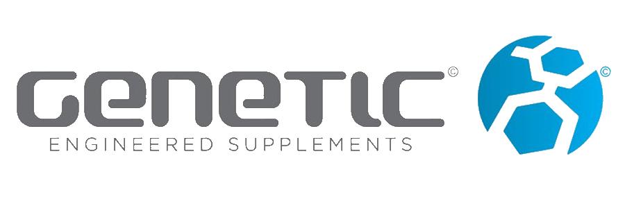 health plus sports supplements buy online shop galway city whey pre-workout fat burner amino acid bcaa bars plans personal training testosterone optimum nutrition platinum diamond genetic phd esn